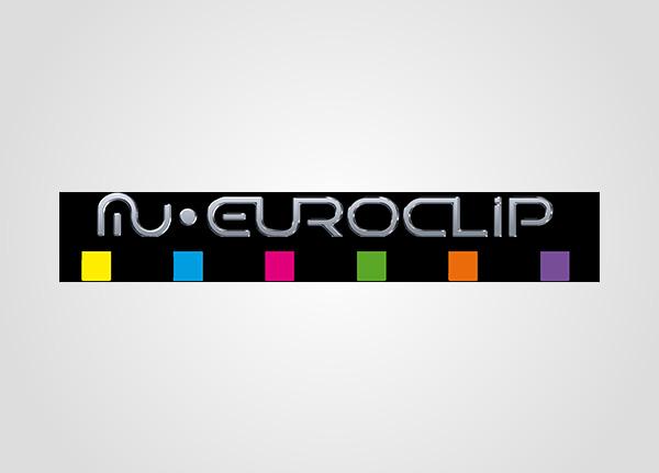 Logo-euroclip